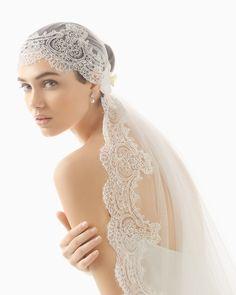 Accesorios para novia 2017: Las mejores tendencias para complementar tu look