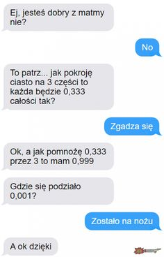 Jbzdy.cc - najgorsze obrazki w internecie! Very Funny Memes, Funny Relatable Memes, Haha Funny, Polish Memes, Weekend Humor, Funny Mems, Wtf Moments, Funny Comics, Best Memes