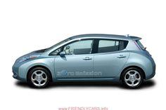 nice 2014 nissan leaf black car images hd Nissan Leaf S Wallpapers Cars Prices Specification Images