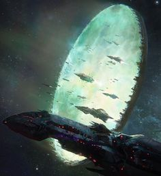 , Best Picture For Sci-fi Movies 2018 For Your Taste You are looking for something, and it is going to tell you exactly what you are looking for, and you didn' Spaceship Art, Spaceship Design, Space Opera, Sci Fi Spaceships, 70s Sci Fi Art, Sci Fi Ships, Futuristic Art, Illustration, Science Fiction Art