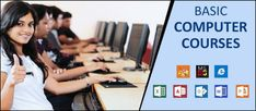 Join the best Computer Training Institute in Dubai if you want to get complete knowledge about computer. Visit our website, sharpen your skills and grow your career. Internet Entrepreneur, Internet Marketing, Gre Practice Test, Gre Prep, Best Computer, Online Coaching, Training Center, Training Courses, Make Money Online