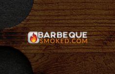 The 5 Best Cutting Boards of 2017 & Barbeque Smoked
