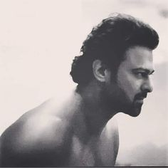 Rebel Star 😎 Beauty And Beast Quotes, Bahubali Movie, Prabhas Actor, Prabhas Pics, Photoshoot Pics, Good Morning Gif, Krishna Quotes, Actors Images, Poses For Men