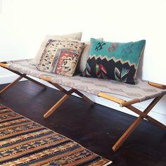 1000 ideas about kilim pillows on pinterest bohemian pillows sofa throw and throw pillows. Black Bedroom Furniture Sets. Home Design Ideas