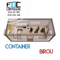#office #modularoffice #containeroffice #containerbuilding #officespace #officedesign #officedesigntrends #3dmodeling #modularcontainer #smartbuilding #modulararchitecture Modular Office, Smart Office, Container Architecture, Corporate Social Responsibility, Smart City, Ecology, Sustainability, Sustainable Development, Environmental Science