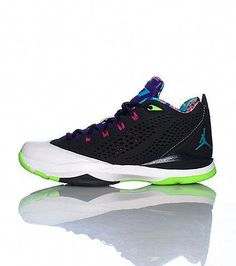 the latest e342e c3535 Basketball What Is The Post  BasketballShoesFreeShipping ID 9319220365