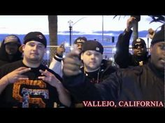 New Video: Donz & Governorz by PK, Sagamore, Pete Powerz, Six1, Verse & Kao's http://bayareacompass.blogspot.com/2012/04/new-video-donz-governorz-by-pk-sagamore.html?spref=tw @KINGSQUADTVBX @PowProductions