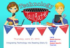 www.technologytailgate.com/2013/06/integrating-technology-into-reading.html Integrate Technology into Reading - Daily 5