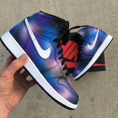 Retro Sneakers, Custom Sneakers, Custom Shoes, Shoes Sneakers, Retro Shoes, Adidas Shoes, Custom Jordans, Yeezy Shoes, Shoes Men