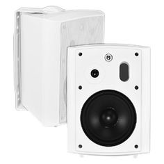 7 Best Electronics - Stereo Components images in 2013