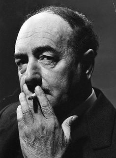 """Salvatore Quasimodo (1901-1968), Italian author and poet. """"for his lyrical poetry, which with classical fire expresses the tragic experience of life in our own times"""""""
