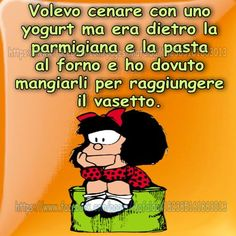 Mafalda and more… Cogito Ergo Sum, Funny Cards, Funny Pins, Emoticon, Positive Thoughts, Vignettes, Comics, Friends, Charlie Brown