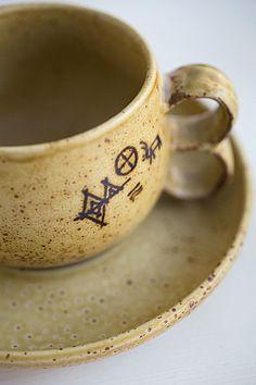 Marimekko, Tom Of Finland, Moomin, Nordic Design, Metallica, Scandinavian, Tea Cups, Pottery, Ceramics