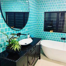 36 Gessi Bathroom Ideas Bathroom Bathroom Design Bathroom Inspiration