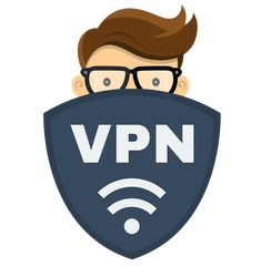 Hide My IP Crack + License Key Full Version 2019 {Latest} is a VPN service that has been around since It is registered to My Privacy Tools, Private Network, Internet Settings, Block Site, Top Cryptocurrency, Proxy Server, Windows System, Customer Support, Anonymous