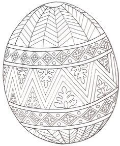 Pääsiäismuna easter_egg_mural_design_egg.jpg