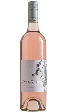MadFish Moscato 2018 Margaret River - 12 Bottles Low Alcohol Wine, Japanese Whisky, Alcohol Content, Grape Juice, Tropical Fruits, Wine Tasting, Bourbon, Bottles, White Wines