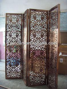 2013 metal tela para a sala de dividir, tela dobrável-Telas e Divisórias-ID do produto:799650740-portuguese.alibaba.com