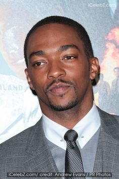 Anthony Mackie booked for drunk driving http://www.icelebz.com/gossips/anthony_mackie_booked_for_drunk_driving/