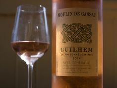 Warm Weather Essentials: 8 Awesome Rosé Wines to Drink Now