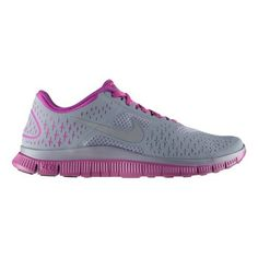 official photos 7953f d2d99 ... purchase womens nike air max 2011 shop hot nike roshe run shoes from  nike top ten