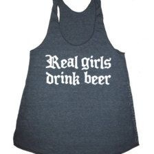 Tank Tops in Tops - Etsy Women - Page 6