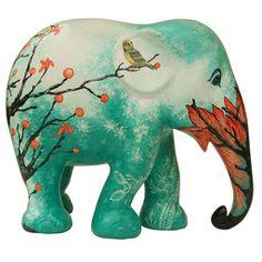 Elephant Parade Sakiké