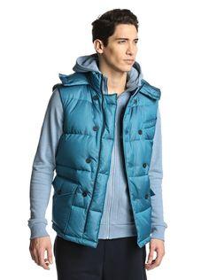 Adidas SLVR Men's Solid Down Vest, http://www.myhabit.com/redirect/ref=qd_sw_dp_pi_li?url=http%3A%2F%2Fwww.myhabit.com%2Fdp%2FB00GX72WTG