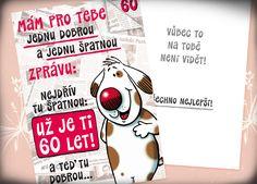 vtipná přání přání k narozeninám pro muže - Hledat Googlem Snoopy, Fictional Characters, Art, Art Background, Kunst, Gcse Art, Art Education Resources, Artworks