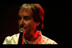 Chris      De    Burgh    --       Lady     In    Red    [[  Official   ...