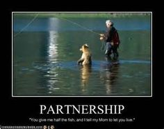 fishing quotes - - Yahoo Image Search Results