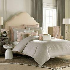 Lisbon Comforter Set - BedBathandBeyond.com