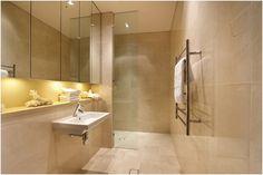 awesome Awesome Bathroom Tiles Australia