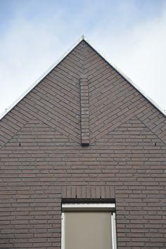Nok, Pieter Vreedestraat Waalwijk