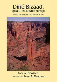 Afbeeldingsresultaat Voor Navajo Books To Learn Salina Bookshelf Multicultural Publishing