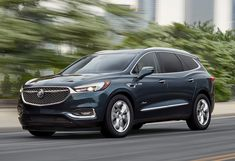 2021 Buick Envision Avanir Rumor, Concept, Price – Even though it does not recognize drastically using the 2020 model schedule year, […] Buick Envision, Crossover Suv, Buick Enclave, Chrysler Pacifica, Car Prices, Engine Types, Us Cars, Fuel Economy, Motor Car