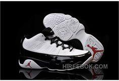 36 Best Air Jordan 9 Retro Barons Men images Air jordan 9  Air jordan 9