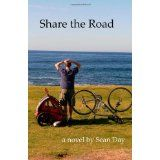 Share the Road (Paperback)By Sean Day