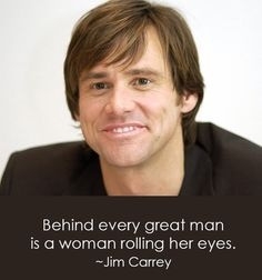 funny-Jim-Carrey-quote-great-man