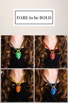 DARE to be BOLD for only R 75.00 #boho #jewelry #accessories