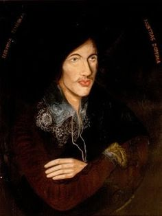 Metaphysical Age: John Donne
