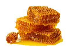 Raw Honey India — 100% UnPasteurized & Unfiltered Honey Online / 100% Natural Honey – Contains 27 Essential Minerals, 21 Amino Acids, Anti-bacterial, Anti-aging, Immunity Booster, Energy Booster, Soothes Sore Throats, Sleep Aid & Good Source of Antioxidants – 250 grams. Call +91 9677227688 & Buy Raw Honey Online at very lowest price in the market