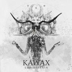 Il Pozzo dei Dannati - The Pit of the Damned: Lili Refrain – Kawax