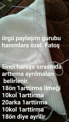 This Pin was discovered by fstThis post was discovered by hacer tünaydın. Discover (and save!) your own Posts on Unirazi. Knitting For Kids, Baby Knitting Patterns, Baby Patterns, Disney Movie Quotes, Best Disney Movies, Baby Coat, Viking Tattoo Design, Best Beauty Tips, Homemade Beauty Products