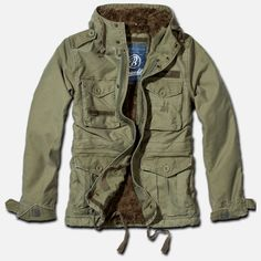 Buy Military Clothing, Vintage Clothing, Flight Jackets, Camouflage and Combat Clothing, Accessories and Equipment at competitive prices with fast delivery Military Fashion, Mens Fashion, Superdry Jackets, Tactical Clothing, Field Jacket, Casual Wear, Military Jacket, Winter Jackets, Menswear