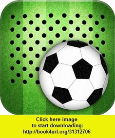 EURO FanSounds 2012, iphone, ipad, ipod touch, itouch, itunes, appstore, torrent, downloads, rapidshare, megaupload, fileserve