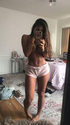 Hot amateur teen has a amazing body Very Nice Gif, Full Body Mirror, Old And Teen, Teen Photo, Scene Girls, Tumblr, Most Beautiful Women, Bikinis, Swimwear