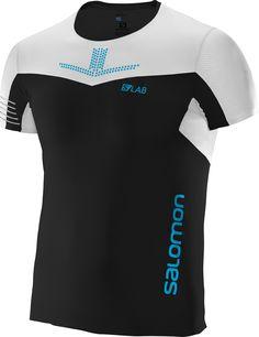 Mens Polo T Shirts, Polo Tees, Jersey Designs, Sports Logo, Gym Wear, Sport Wear, Casual Shirts, Active Wear, Menswear