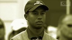 Tiger Woods at the Ryder Cup. He�s the greatest player of his generation and perhaps of all time, but when it comes to The Ryder Cup Tiger has often failed to roar. Here is our guide to the good, the bad and the ugly of Tiger at the Ryder Cup.