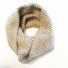Zig Zag, Knitting, Design, Fashion, Tricot, Moda, La Mode, Breien, Fasion
